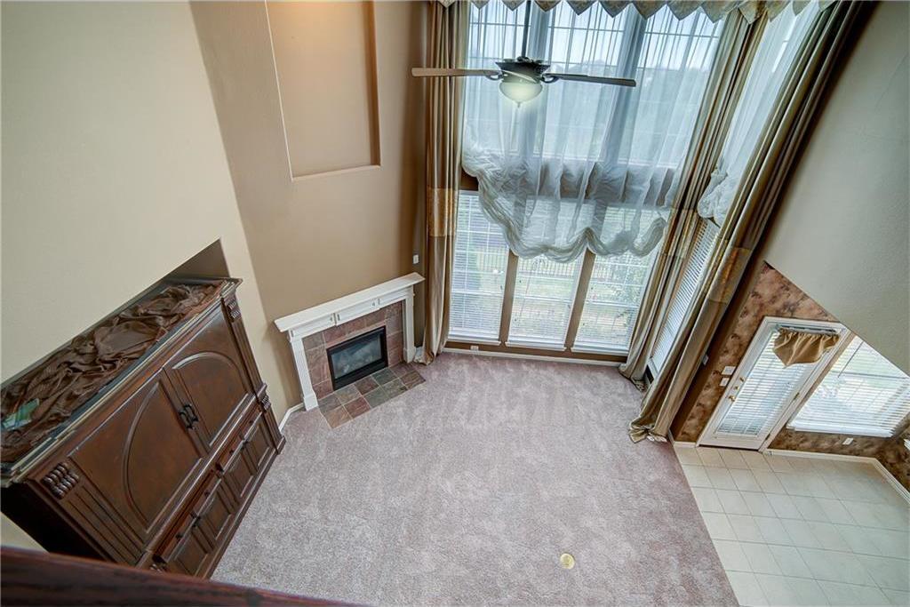 Sold Property | 5549 Hidden Creek Lane Frisco, Texas 75034 4
