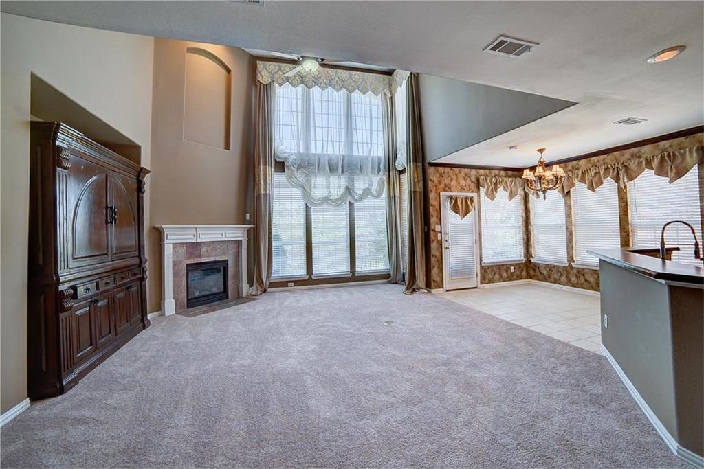 Sold Property | 5549 Hidden Creek Lane Frisco, Texas 75034 5
