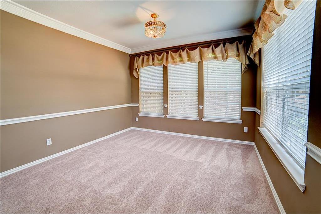 Sold Property | 5549 Hidden Creek Lane Frisco, Texas 75034 6