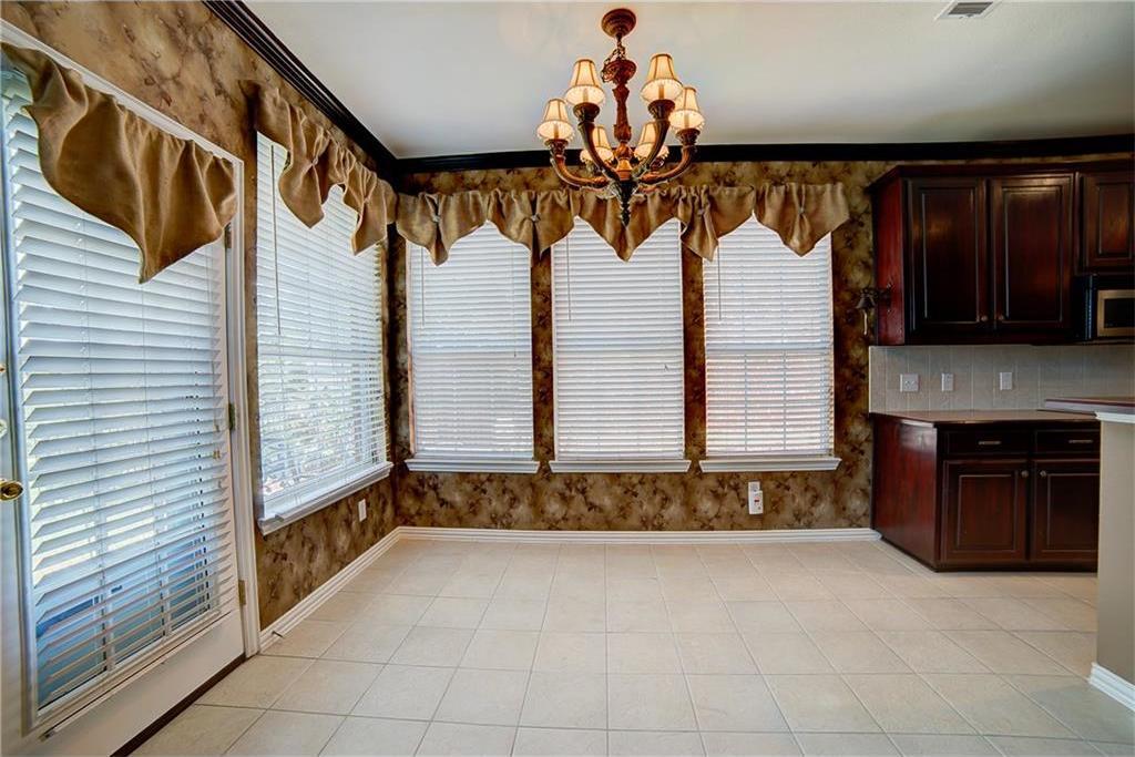 Sold Property | 5549 Hidden Creek Lane Frisco, Texas 75034 7