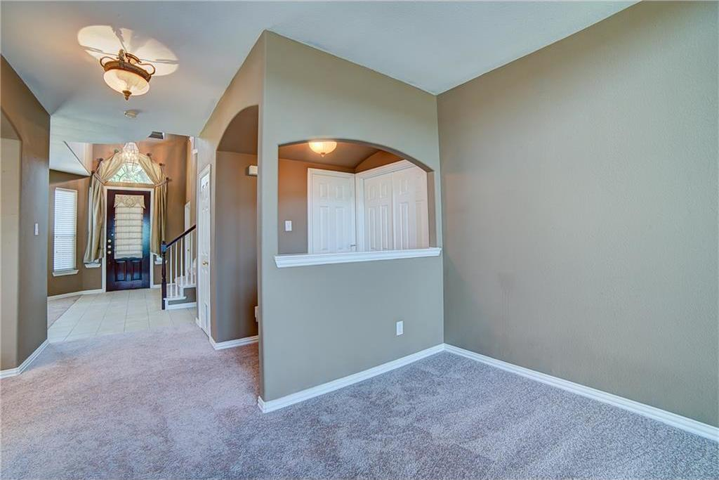 Sold Property | 5549 Hidden Creek Lane Frisco, Texas 75034 9
