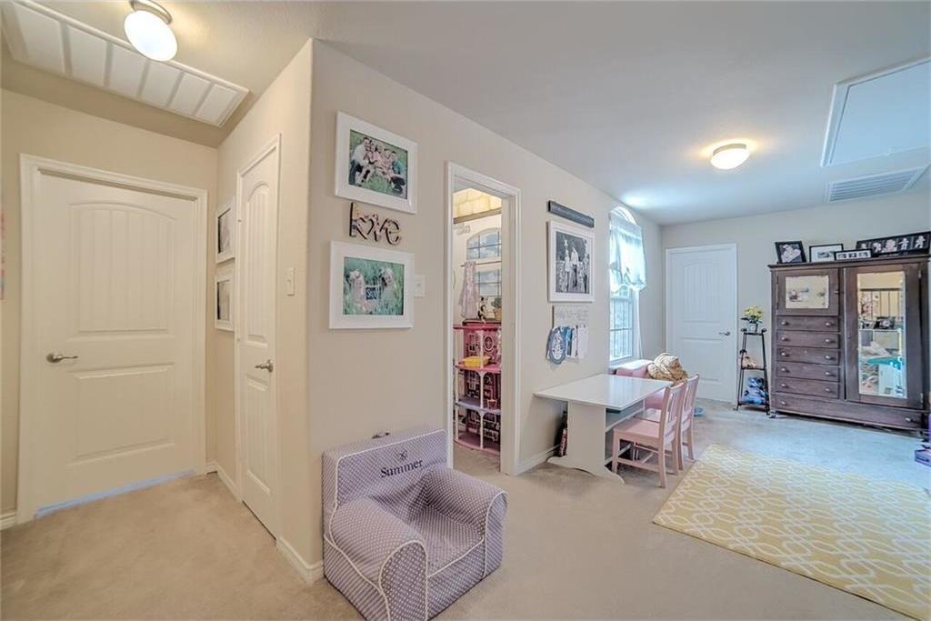 Sold Property | 913 Hidden Creek Drive Royse City, Texas 75189 10
