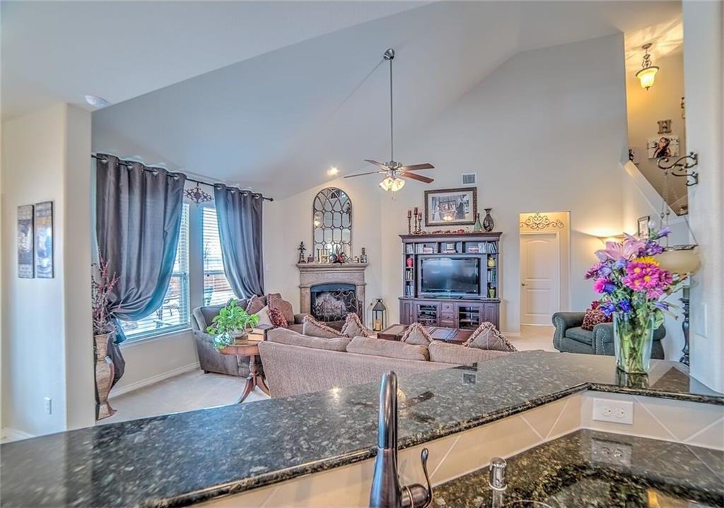 Sold Property | 913 Hidden Creek Drive Royse City, Texas 75189 11