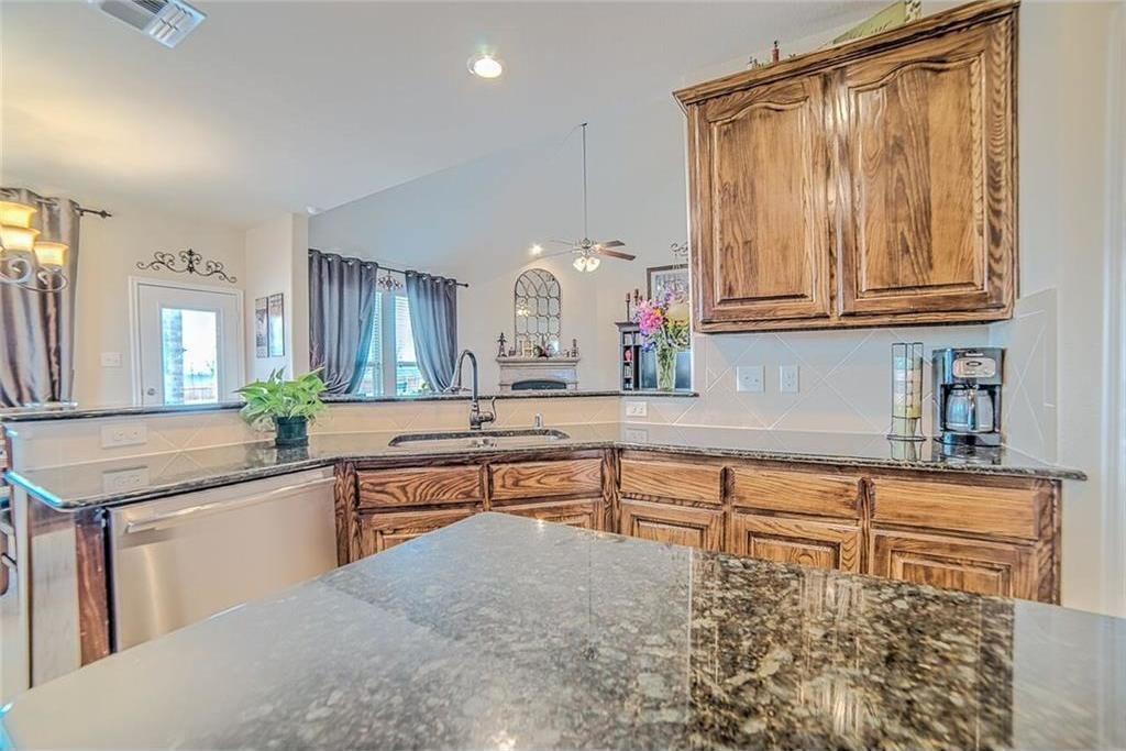 Sold Property | 913 Hidden Creek Drive Royse City, Texas 75189 12