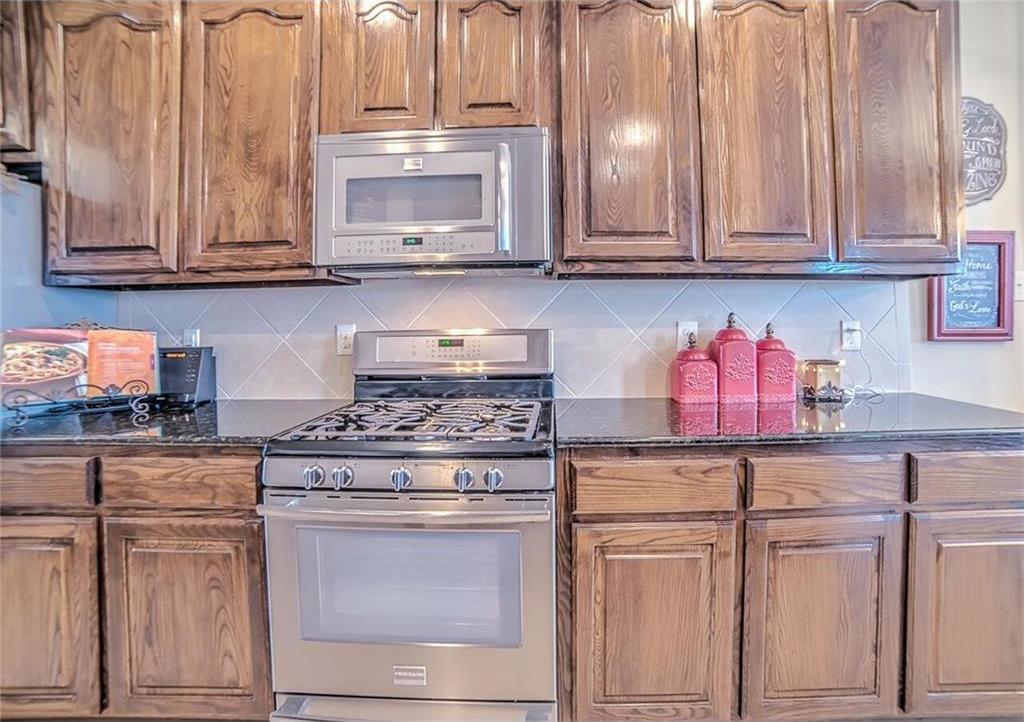 Sold Property | 913 Hidden Creek Drive Royse City, Texas 75189 14