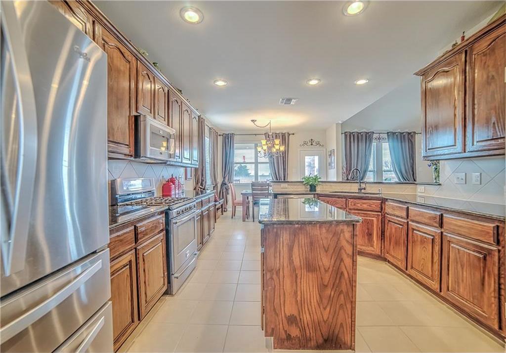 Sold Property | 913 Hidden Creek Drive Royse City, Texas 75189 15