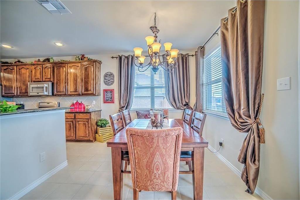 Sold Property | 913 Hidden Creek Drive Royse City, Texas 75189 16