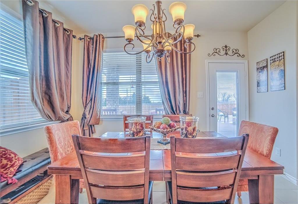 Sold Property | 913 Hidden Creek Drive Royse City, Texas 75189 17