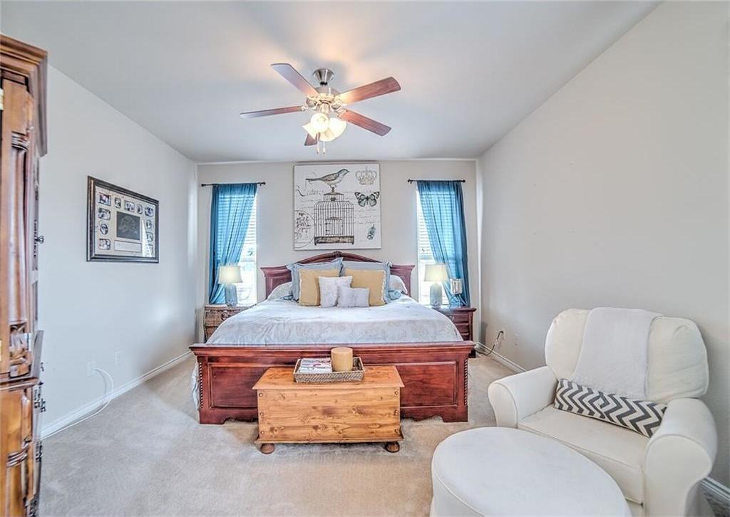 Sold Property | 913 Hidden Creek Drive Royse City, Texas 75189 19