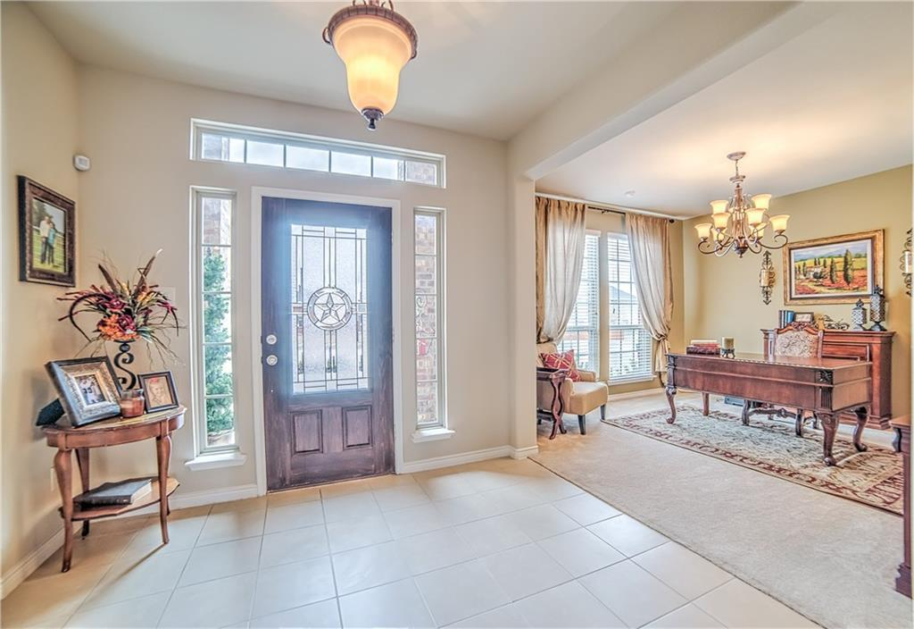 Sold Property | 913 Hidden Creek Drive Royse City, Texas 75189 2