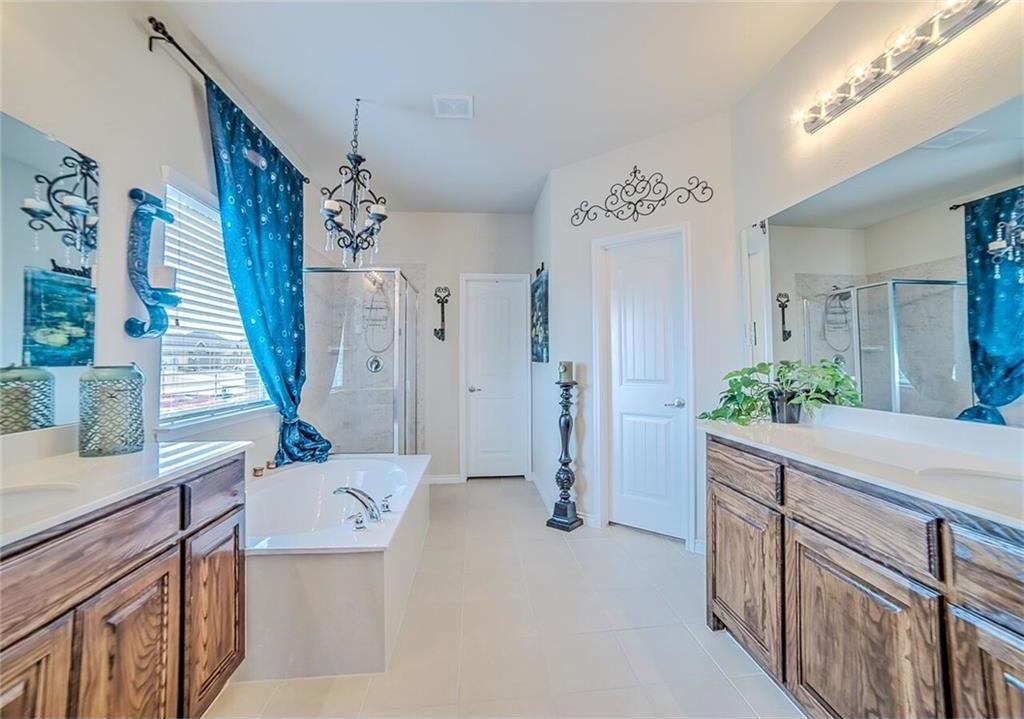 Sold Property | 913 Hidden Creek Drive Royse City, Texas 75189 20