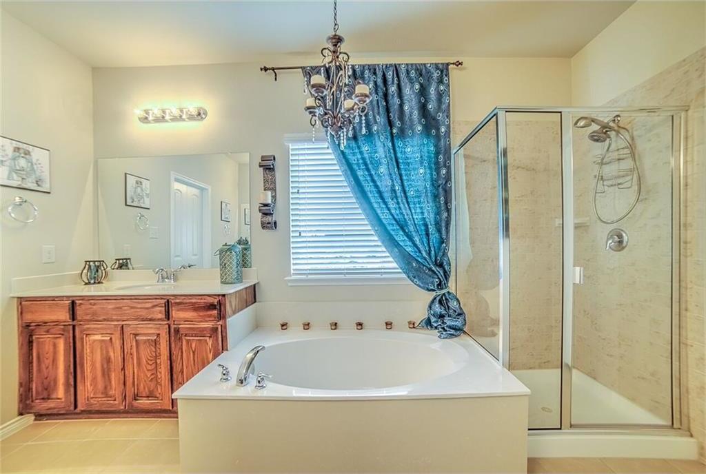 Sold Property | 913 Hidden Creek Drive Royse City, Texas 75189 21