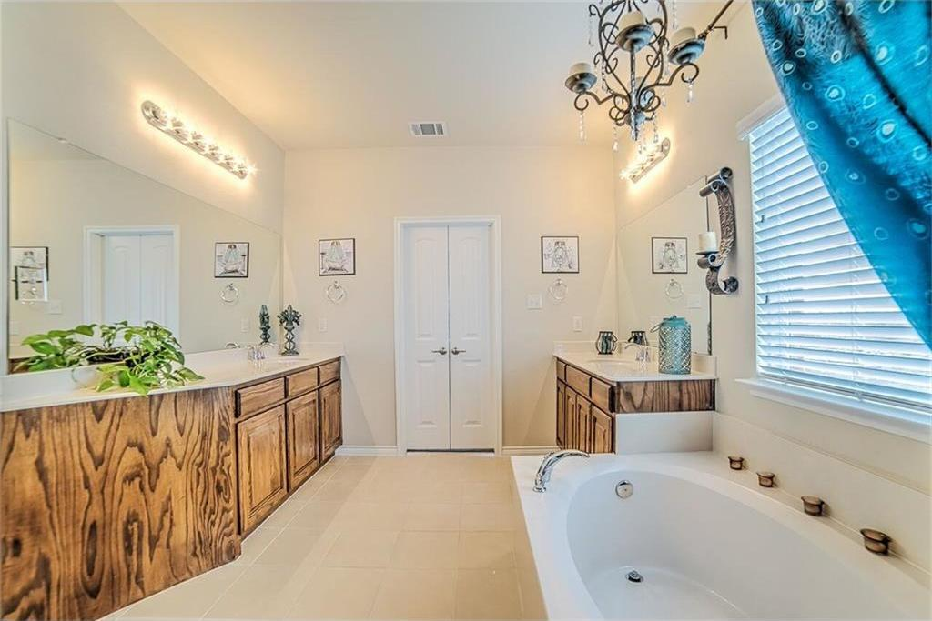 Sold Property | 913 Hidden Creek Drive Royse City, Texas 75189 22