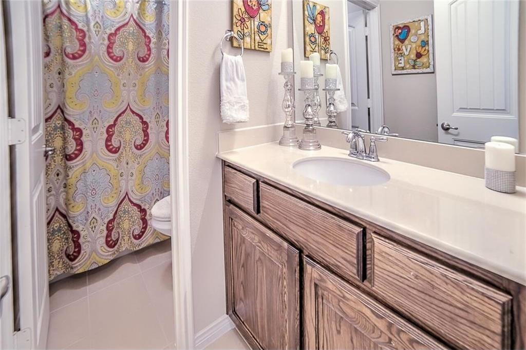 Sold Property | 913 Hidden Creek Drive Royse City, Texas 75189 24