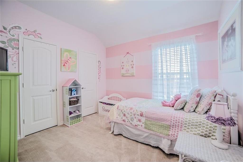 Sold Property | 913 Hidden Creek Drive Royse City, Texas 75189 25