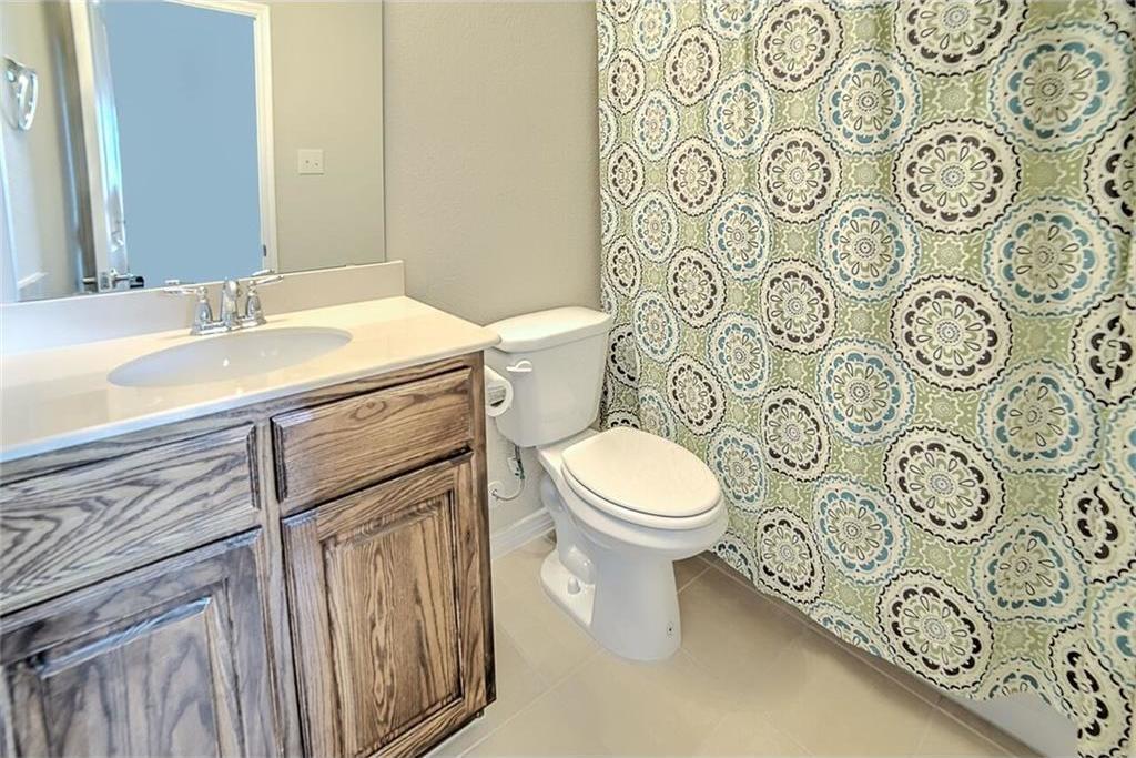 Sold Property | 913 Hidden Creek Drive Royse City, Texas 75189 27