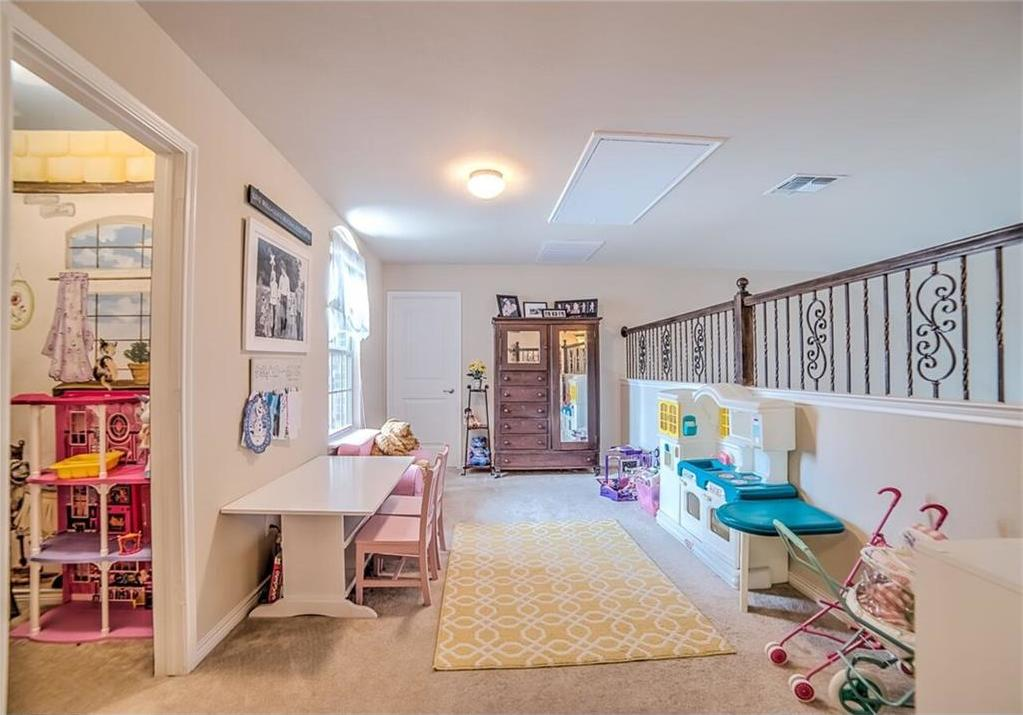 Sold Property | 913 Hidden Creek Drive Royse City, Texas 75189 29
