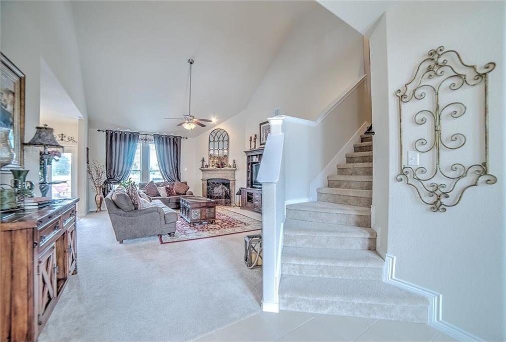 Sold Property | 913 Hidden Creek Drive Royse City, Texas 75189 3