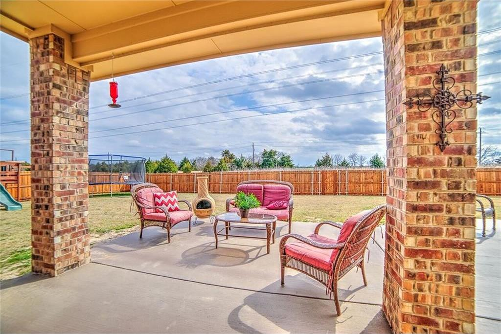 Sold Property | 913 Hidden Creek Drive Royse City, Texas 75189 30