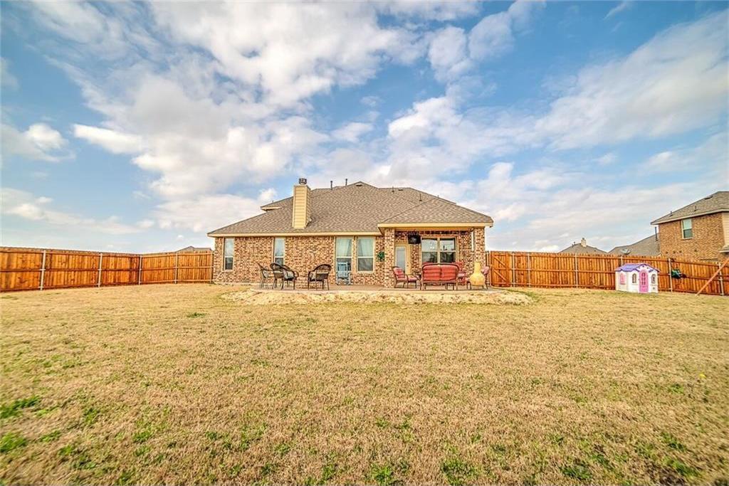Sold Property | 913 Hidden Creek Drive Royse City, Texas 75189 31