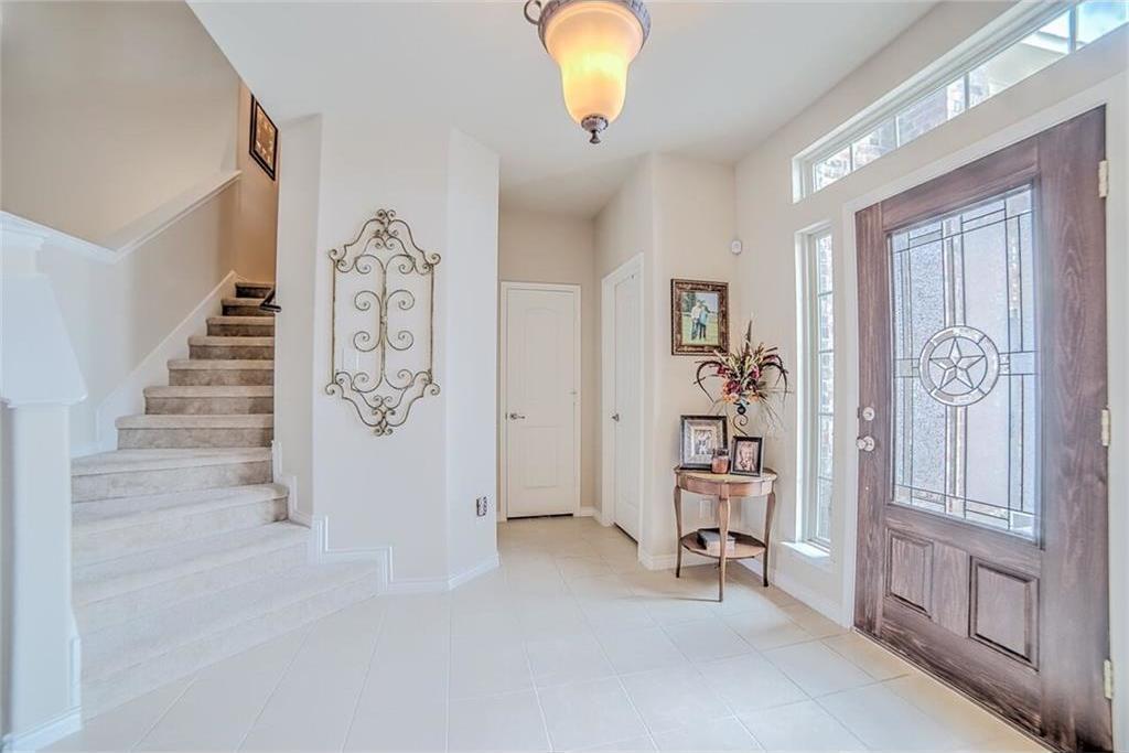 Sold Property | 913 Hidden Creek Drive Royse City, Texas 75189 4