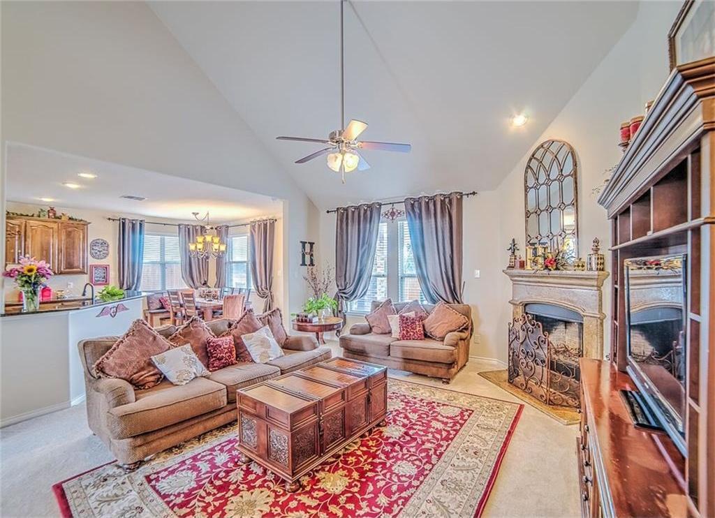 Sold Property | 913 Hidden Creek Drive Royse City, Texas 75189 6