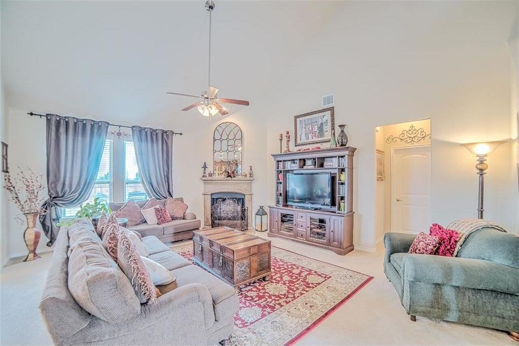 Sold Property | 913 Hidden Creek Drive Royse City, Texas 75189 7