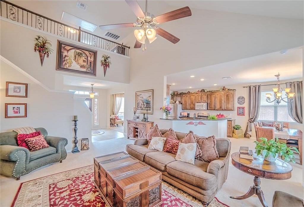 Sold Property | 913 Hidden Creek Drive Royse City, Texas 75189 9