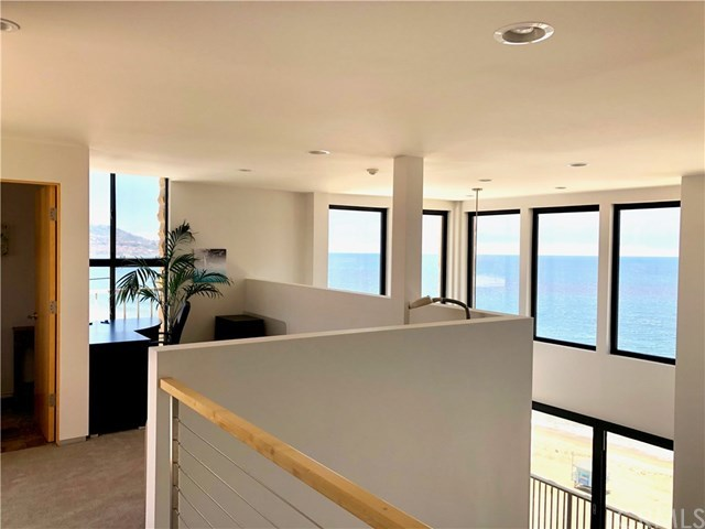 Closed | 727 Esplanade   #402 Redondo Beach, CA 90277 30