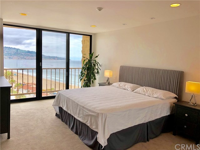 Closed | 727 Esplanade   #402 Redondo Beach, CA 90277 33
