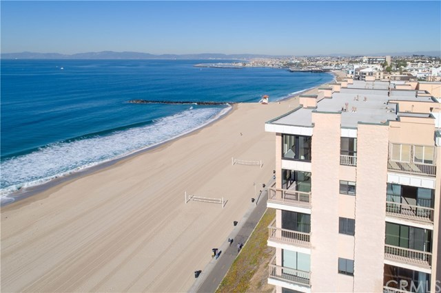 Closed | 727 Esplanade   #402 Redondo Beach, CA 90277 53