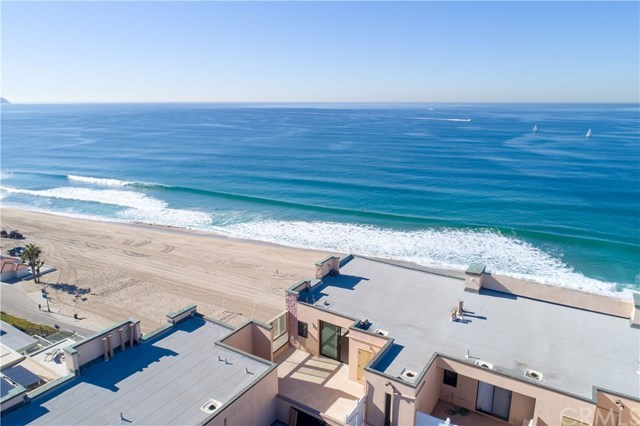 Closed | 727 Esplanade   #402 Redondo Beach, CA 90277 55