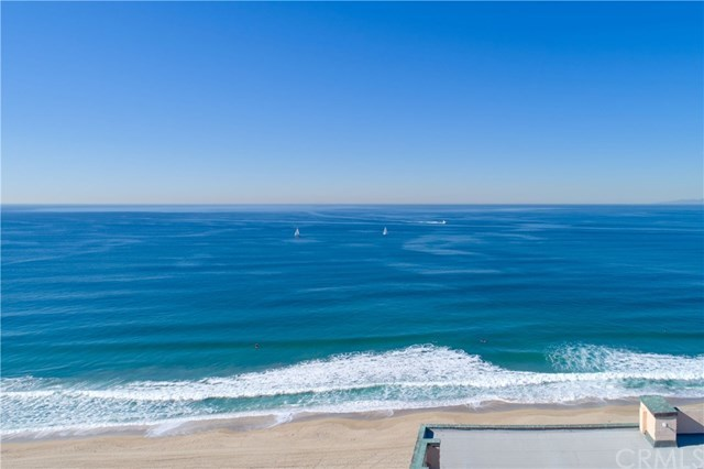 Closed | 727 Esplanade   #402 Redondo Beach, CA 90277 56