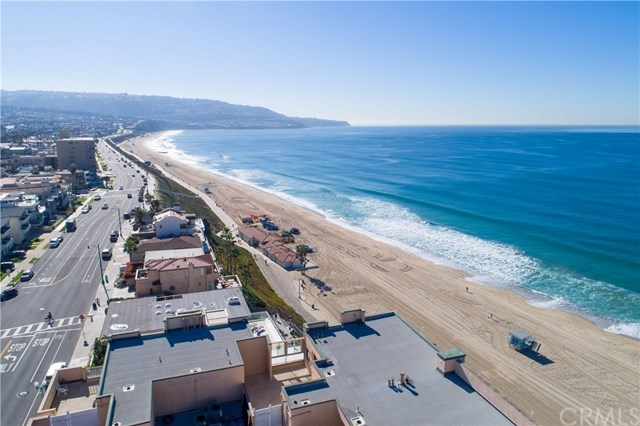 Closed | 727 Esplanade   #402 Redondo Beach, CA 90277 58