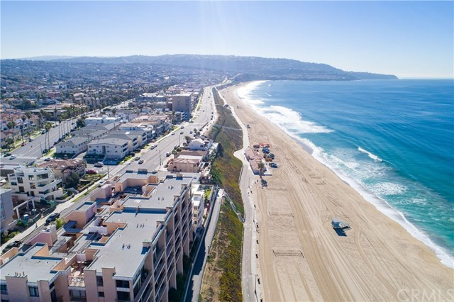 Closed | 727 Esplanade   #402 Redondo Beach, CA 90277 62