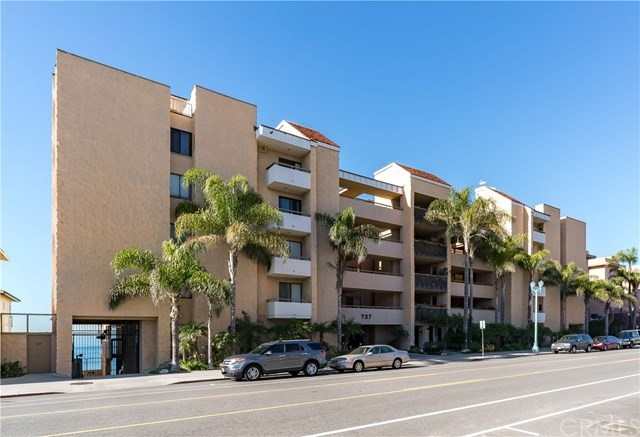 Closed | 727 Esplanade   #402 Redondo Beach, CA 90277 63