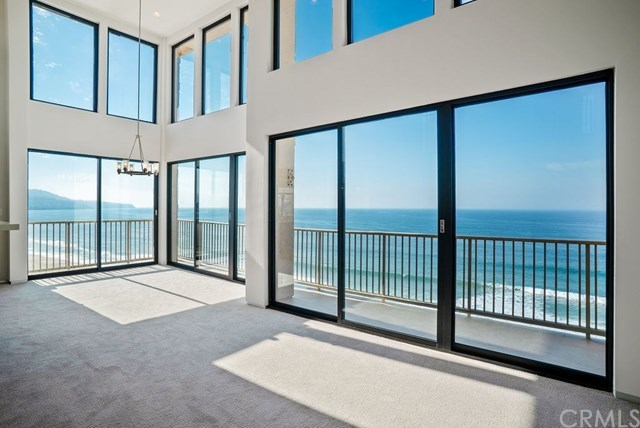 Closed | 727 Esplanade   #402 Redondo Beach, CA 90277 65