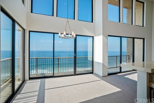 Closed | 727 Esplanade   #402 Redondo Beach, CA 90277 66