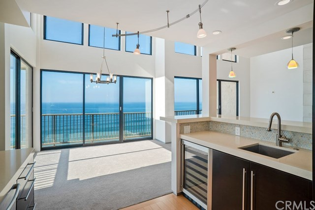 Closed | 727 Esplanade   #402 Redondo Beach, CA 90277 68