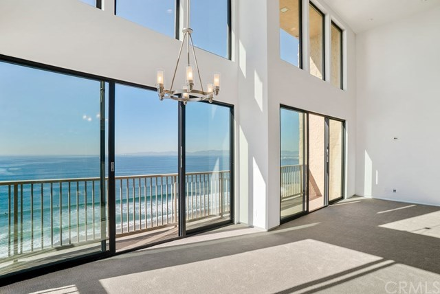 Closed | 727 Esplanade   #402 Redondo Beach, CA 90277 69