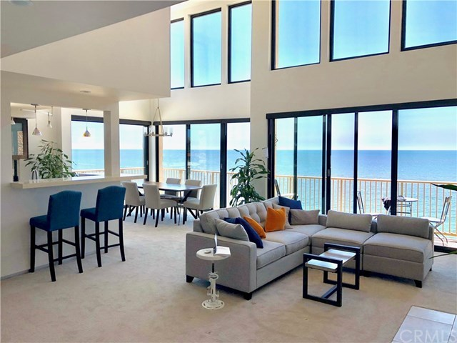 Closed | 727 Esplanade   #402 Redondo Beach, CA 90277 0