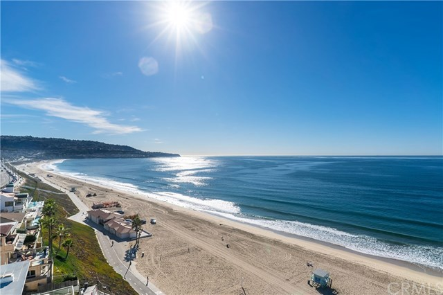 Closed | 727 Esplanade   #402 Redondo Beach, CA 90277 2