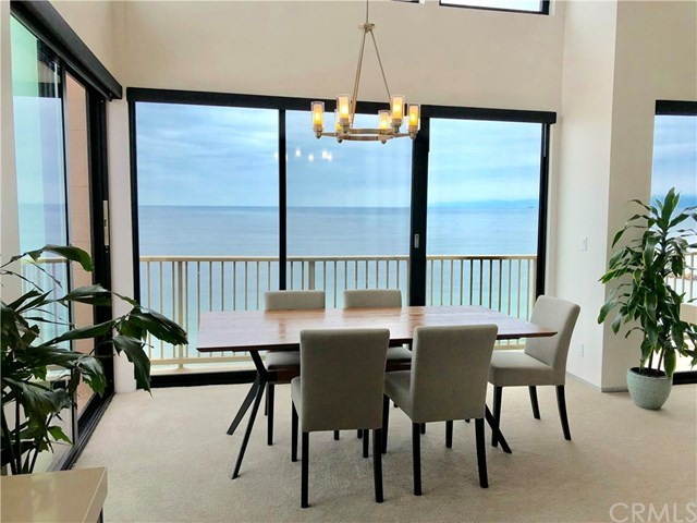 Closed | 727 Esplanade   #402 Redondo Beach, CA 90277 9