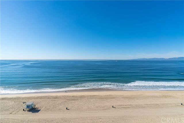 Closed | 727 Esplanade   #402 Redondo Beach, CA 90277 12
