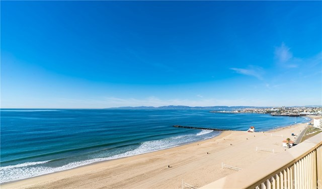 Closed | 727 Esplanade   #402 Redondo Beach, CA 90277 13