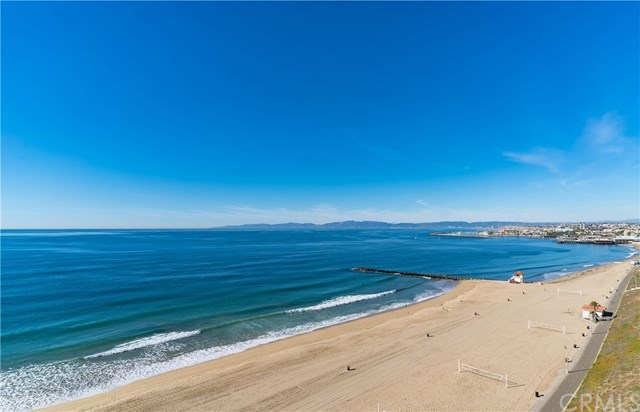 Closed | 727 Esplanade   #402 Redondo Beach, CA 90277 14