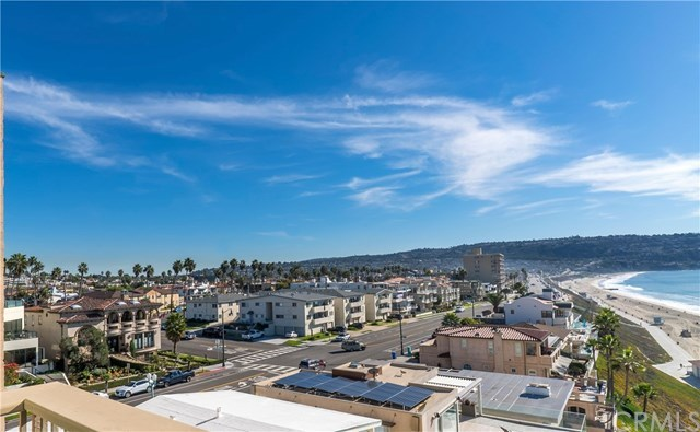 Closed | 727 Esplanade   #402 Redondo Beach, CA 90277 16