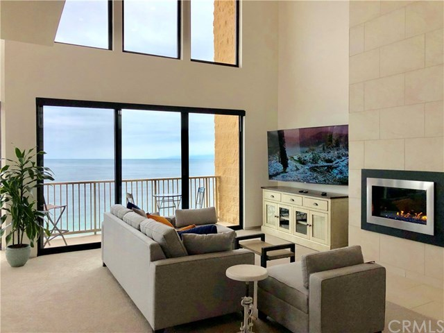 Closed | 727 Esplanade   #402 Redondo Beach, CA 90277 21