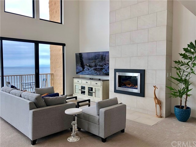 Closed | 727 Esplanade   #402 Redondo Beach, CA 90277 22