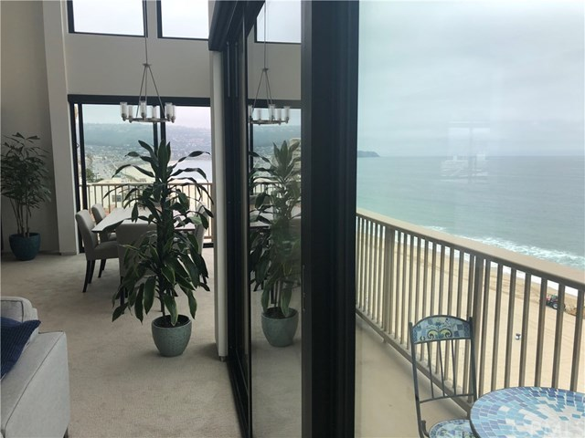 Closed | 727 Esplanade   #402 Redondo Beach, CA 90277 23